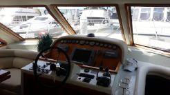 2008 Navigator 51