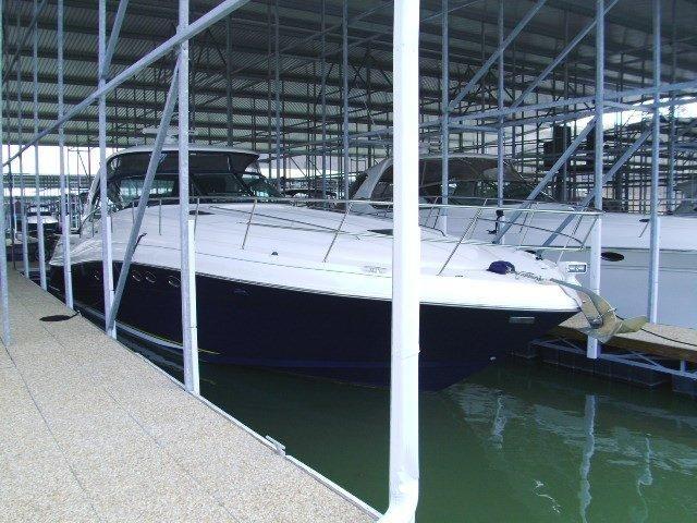 50 ft 2004 sea ray 500 sundancer cruiser