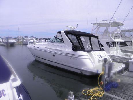 1999 Cruisers 3870