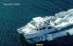 2000 Alliaura Transcat 48