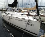 photo of 32' Beneteau First 30