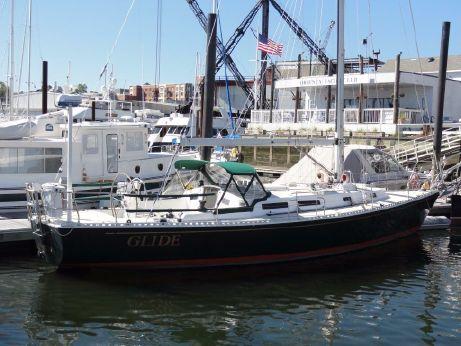 1998 J Boats J/42 J42 J 42