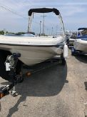 2012 Bayliner 197 SD