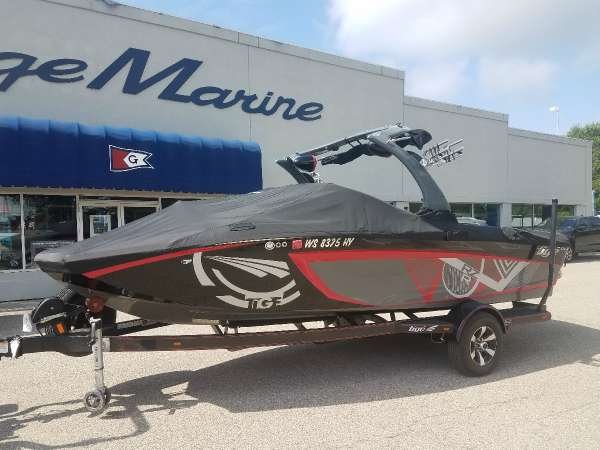 Rzr For Sale Orlando Fl >> Tige boats for sale - YachtWorld
