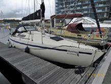 1979 Beneteau First 30