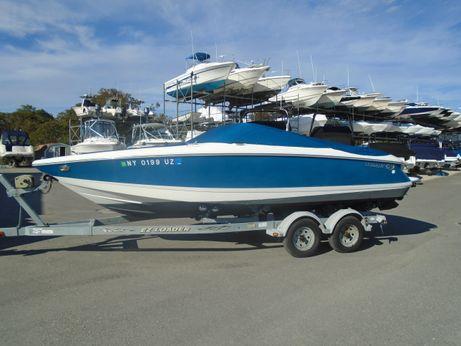 2003 Cobalt 220