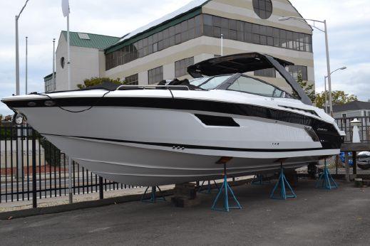 2017 Cruisers 338