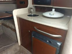 photo of  Sea Ray 280 Sundancer