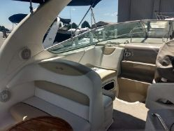 photo of  28' Sea Ray 280 Sundancer
