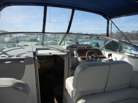 2007 Bayliner 305