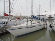 1988 Gibert Marine Gib'Sea 402