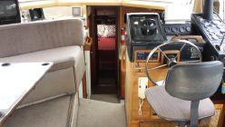photo of  38' Bayliner 3870 Motoryacht