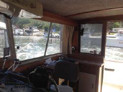 photo of  Bayliner 3870 Motoryacht