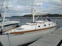 2006 Tartan 3400
