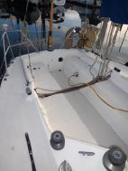 photo of  35' Schock 35 Sloop
