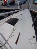 photo of  Schock 35 Sloop
