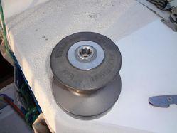 photo of  Schock 35 Sloop