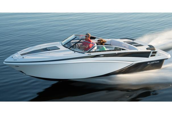 2018 glastron gt 229 power boat for sale www yachtworld com rh yachtworld com Used Glastron Boats Glastron Boat Parts