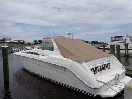 Boats for sale in mississippi for Fishing camps for sale in mississippi