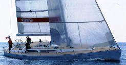 2002 Baltic 50'_07