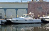 photo of 29' Tiara 2900 Open