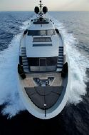 Photo of 126' Sanlorenzo SL40Alloy
