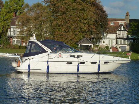 1999 Sealine S37 Sports Cruiser