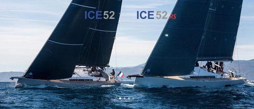 2017 Ice Yachts 52