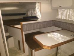 photo of  Cruisers Yachts 300 Rogue