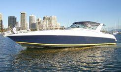 2002 Riviera M430