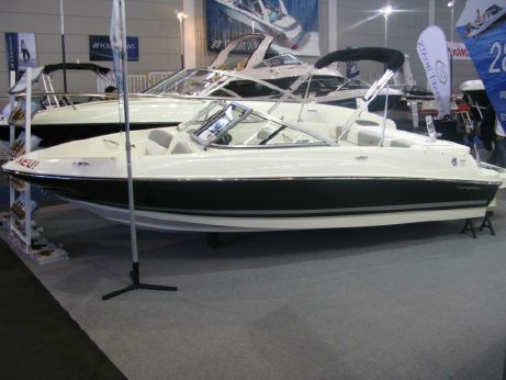 2014 Bayliner 175 Bowrider