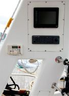 Photo of Baltic 76 Pilothouse Cutter