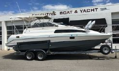 1992 Bayliner Ciera 2655 Sunbridge