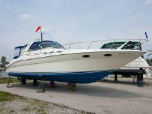 1995 Sea Ray 370 Sundancer