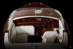 2020 Boesch 620 Cabrio de Luxe