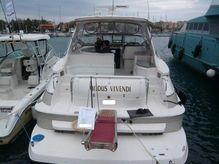 2005 Regal 4260 HT