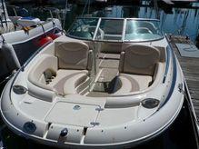 2006 Azure AZ 220