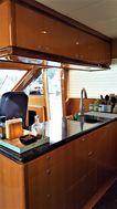 photo of  Hampton 580 Pilothouse