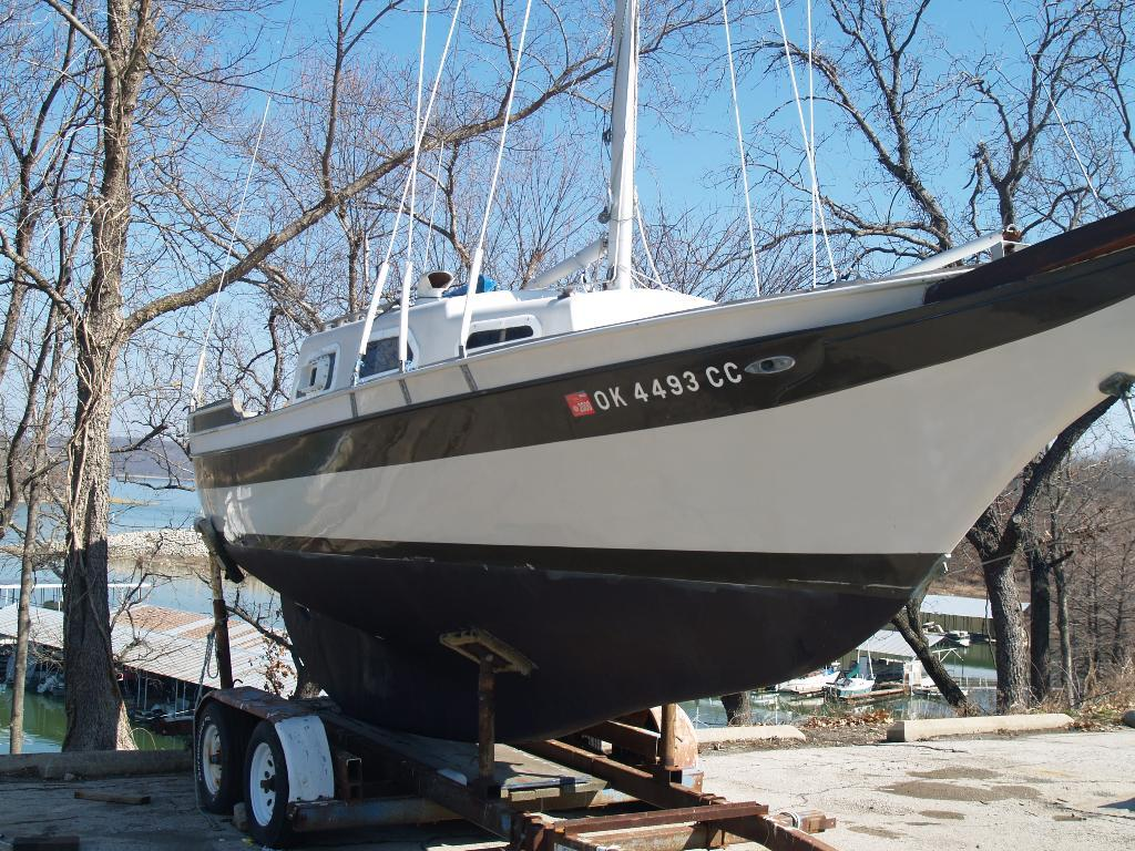Boats For Sale Kenner Boat Wiring Diagram Photos