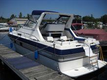 1988 Cruisers 3370 Esprit