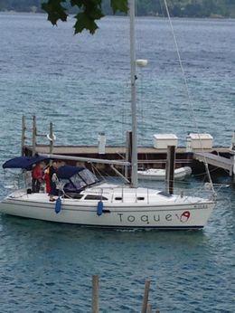 2002 Catalina