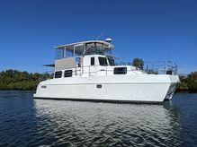 "2006 Endeavour ""40"" Trawler Cat"