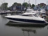 photo of 58' Viking Sport Cruisers V58 Express