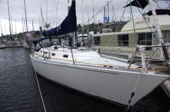 1994 J Boats J/40 J40 J 40 J-40