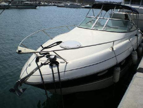 2006 Larson Larson 274 Cabrio