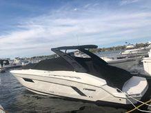 2014 Cruisers Yachts 338