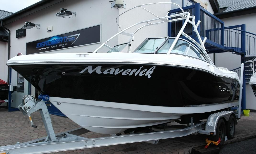 2014 robalo 207 dual console power boat for sale www for Robalo fish in english
