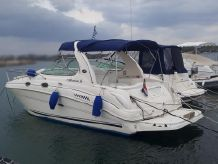 2004 Sea Ray 315