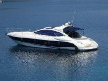 2006 Atlantis 55 HT