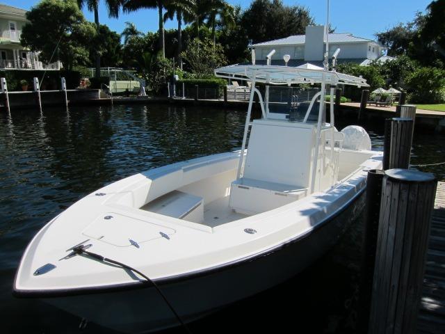 Boats for sale fort lauderdale fl forecast